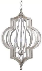 Destinations By Regina Andrew Skull Lamp by Cascadia 15 75 In H Espresso Bronze Outdoor Wall Light Atg11573916