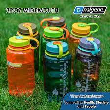 Qoo10 - Nalgene® Bottles : Kitchen & Dining Nortwill Nalgene Water Bottle Set Tritan Wide Mouth 32oz Bpafree Travel Bottles With Insulated Sleeve Widemouth Glowinthedark 32 Oz 30 Off Jersey Moulin Coupons Promo Discount Codes Everyday Free Beverage Dunkin Donuts Buy Wedding Rings Online Sprint Coupon Code How To Use A Promo Sprints New Rei As Low 439 Regularly Up To Qoo10 Kitchen Ding Faltbottle 15l Old School Labs For Sports Fitness Workouts Durable Leakproof Stain And Odor Resistant The Answer Nalge Nunc Square Labatory Polycarbonate Narrow Nalgene 152000