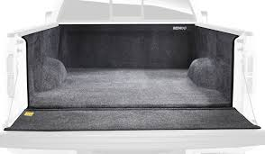 BedRug Truck Bed Liner Gallery 806 Desert Customs Armadillo Bedliner Then Partial Sprayed White To Match The Truck Best Doityourself Bed Liner Paint Roll On Spray Truck Coatings Gct Motsports Diesel Silverado Raptor Lined Youtube Rug Impact Mat For Use Wspray And Non Spray On Rocker Panels Experience Dodge Cummins Wood Essentials Curtain Ever See A Sprayon Bed Liner Paint Job Imgur Bedliners Linex Of Knoxville Sodanos Premium Garage Other Services Bedrug Btred Pro For Lvadosierra Short