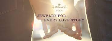 Free Halloween Ecards Hallmark by Hallmark Jewelry Hallmark