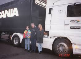 Company History – Keltruck Scania Dembelme Metal Spur Engranaje Principal Diferencial 62 T 0015 Para Principal Grenda Receives Certificate Of Commendation Aj Truck Loan Immediate Approval At Lowest Interest Rates Crews Lake Middle School Killed In Collision With Logging Paccar Dealer Of The Month Cjd Kenworth Daf Perth July 2017 Praxis Named Architect For Esquimalt Fire Station Ud Trucks Wikipedia Brown And Hurley Retiring Assistant Gets Fire Truck Ride To School Youtube Retired Uses Food Feed Those Need Local News 2013 Discovery Channel Program Taiwans Special Stock Hino Fleetwatch