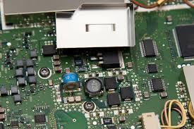 Ingress Heat Sink Calculator by Nokia Siemens Networks Flexi Wcdma Teardown Power Amplifier Part