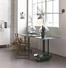 armoire bureau m騁allique armoire bureau m騁allique 100 images armoire bureau m騁allique