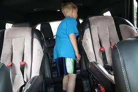 2013 ford explorer family checklist 24 cars blue sky