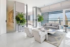 100 Interior Designers Residential CID Awards 2019 Shortlist Design Of The Year