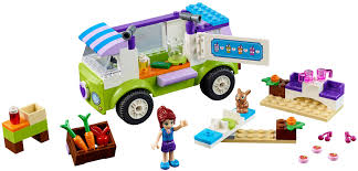 2018 | Brickset: LEGO Set Guide And Database Lego City 4432 Garbage Truck Review Youtube Itructions 4659 Duplo Amazoncom Lighting Repair 3179 Toys Games 4976 Cement Mixer Set Parts Inventory And City 60118 Scania Lego Builds Pinterest Ming 2012 Brickset Set Guide Database Toy Story Soldiers Jeep 30071 5658 Pizza Planet Brickipedia Fandom Powered By Wikia Itructions Modular Cstruction Sitecement Mixerdump