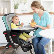 Graco® DuoDiner® LX High Chair In Groove™ | Buybuy BABY Graco Ready2dine 2 In 1 Highchair Darla On Popscreen Blossom Fisher Price Best 4 High Chairs Reviews For Amazoncom Swiftfold High Chair Briar Baby Dlx 4in1 Seating System Paris Costway 3 Convertible Play Table Seat Top Products From Babies R Us 10 Chairs Of 2019 Moms Choice Aw2k Ingenuity Trio 3in1 Ridgedale Walmartcom Elite Braden 6in1 Taylor Bed Bath Beyond Diy Mommy 2table 6n1 Assembly Fianc Does My