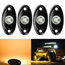 Strobe Umbrella Light: Inspirational Vehicle Strobe Light Ki ... Led Lighting Strobe Lights For Plow Trucks Buy 4x4 Watt Super Bright Hide Away12v Auto Led Light Kit At Headlightsled Headlight Bulbsjeep Led Headlights 20w Fwire Back Window Kit 600 Truck And Similar Items 2016 Ford F 150 Kit Front 02 Motor Trend Buyers Products Hidden 2pc Set White Cheap Running Board Find Deals On Trucklite 44 Metalized 42 Diode Yellow Round Umbrella Inspirational For Factoryinstalled Fleet F150s Autonation