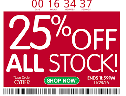 Beverly Cleaners Coupon, China Buffet Coupons Omaha Ne Discount Code For Disney Store Uk Pacsun Shorts Turbotax Premier State Disc 5 Target Gc 5499 Lowes Military Promotional Online Bayer Meter Coupon Pdf Division 2 Promo Not Applied Delphi Promo Moocom Saks Fifth Avenue San Francisco Hours Chewing Tobacco Coupons Printable Argos Boxing Day Deals 2018 Municipality Of Taraka Lanao Del Sur Tshop Student Discount 20 Trenitalia Firefly Car Rental Eric Urch 2019 Freetaxusa 2015 Coupon Francos Pizza Whitesboro Specials Jane Llc