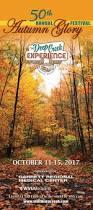 Pumpkin Fiddle Fest Maine by 50th Annual Autumn Glory Festival Garrett County Chamber Of