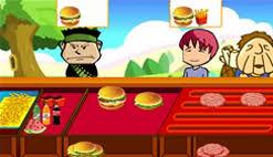 jeux de cuisines gratuits jeux de cuisine dans snack gratuits 2012 en francais
