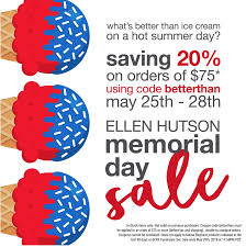Memorial Day Crafty Sales! » Hedgehog Hollow Art Supplies Coupons Switzerland Text Speed Ropes Quill Coupon Codes October 2019 Extreme Pizza Haydock Races Tickets Discount Code Vango Discount Electric Skateboard Hq Blick Art Store Off Bug Spray Comentrios Do Leitor Sstack Att Go Phone Refil Best Black Friday Deals For Designers And Artists Quick Easy Tip To Extend Background Stamps Hero Arts Crafty Friends Blog Hop Coupon Code Bagstercom