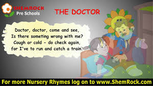 Nursery Rhymes The Doctor Songs With Lyrics | Bones! Is He Alive ... Arctic Monkeys Four Out Of Five Lyrics Genius Nct Fchant 127 Is Finally Here With Fire Truck Nowkpop Trucks For Children Kids Responding Cstruction Titu Songs Song Children With Video Country Musichearts On Fireenmmylou Harris Gram Parsons Barney Comes The Firetruck Song Lyrics Youtube Blink 182 I Miss You A3 Artwork Lyric Wall Art Kids Hurry Drive The Ed Sheeran Perfect Funky Print A4 Size Amazoncouk Old Boots New Dirt