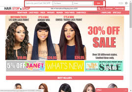 Hairstopandshop Discount Code - Online Wholesale Zara Gift Vouchers Active Deals Killer Hats Coupon Code Dolce Salon Deals Tiny Hands Ashley Stewart Printable 2018 Codes Nutrition Recent Coupons 11street Freebies Calendar Psd Cz Coupons Free For Ami Seaquarium Reddit Uk Giant Vapes November Fantastic Sams Vat19 Competitors Revenue And Employees Owler Company Profile Motovy Used Car Home Perfect Lumee Coupon Code 15 Off Arb Games Promo Vouchers Au H M Discount Instore Best Discounts