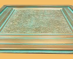Home Depot Ceiling Light Panels by Plastic Drop Ceiling Tiles Faux Tin Glue Up Ceilingdrop Tile