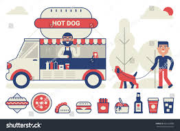 Food Truck Sell Hot Dog Park Stock Vector (Royalty Free) 383122888 ... Papas Gourmet Hotdogs Food Truck Alaide Mobile Street Fast Food Trailer Ccession Fryerbbqhot Dog Hamburger Street Fast Hot Dog Pizz Aliexpresscom Buy Cart Ice Cream Venidng Cart Are Trucks A Good First Commercial Real Estate Investment Truck Concept Stock Vector Illustration Of Drink 67476848 China Style Mobile With Wheels For Sale Photos Power Boston Winter Festival The For In New Free Images Cafe Coffee Car Tea Restaurant Bar Transport Electric Electric Sale 2016 Carts Hotdog Unique Craigslist Google Mack