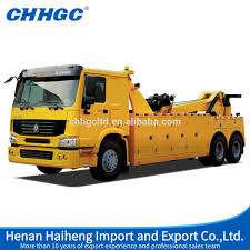 Metro Tow Truck, Metro Tow Truck Suppliers And Manufacturers At ... Flatbed Tow Truck Suppliers And Manufacturers At Alibacom Cnhtc 20t Manual Howo Wrecker Tow Truck Ivocosino China For Children Kids Video Youtube Towing Recovery Vehicle Equipment Commercial Isuzu Tow Truck 4tonjapan Supplierisuzu Wrecker Sale Supplier Wrecker Japan Sale In India