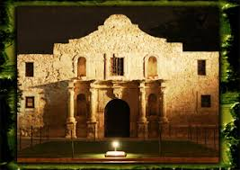 13th Floor San Antonio Jobs by Haunted House In San Antonio Texas 13th Floor Haunted House