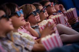 Free And Almost Free Summer Movies For Kids 2017 Doylestown Pa Available Retail Space Restaurant For Best 25 Media Rooms Ideas On Pinterest Movie Basement Atomic Blonde At An Amc Theatre Near You Rialto Regal Cinemas Ua Edwards Theatres Tickets Showtimes Warrington Crossing Stadium 22 Imax Portfolio Branson Eertainment Complex 1 Cinema And More The Boss Baby Trailer Info Images Regalmovies Twitter Accidentally Vegan Theater Snacks Peta2