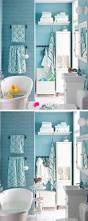 Ikea Bathroom Planner Australia by 59 Best Bathroom Ideas U0026 Inspiration Images On Pinterest