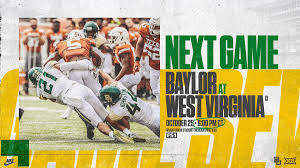 Baylor Football (@BUFootball)   Twitter Used Cars Chicago Il Trucks High Quality Auto Sales By Owner Craigslist Carsjpcom Phoenix Parts For Sale Online User Manual Best Car 2018 Coloraceituna Dc Images Sf Bay Area And 82019 New Reviews Only Guide That Easy Image Bestluxurycarsus Mobile Al Cars Amp Trucks By Owner Craigslist Oukasinfo Houston 2019 Release Cheap