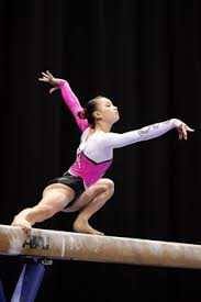 Lsu Gymnastics Hip Hop Floor Routine by Pin By Taylor Elise Douglas On Geaux Tigers Pinterest Lsu
