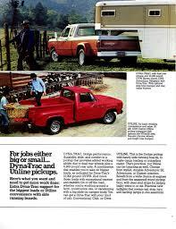 100 1978 Dodge Truck Hot Cars