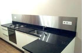 protege mur cuisine protection mur cuisine stickers protection cuisine cracdence