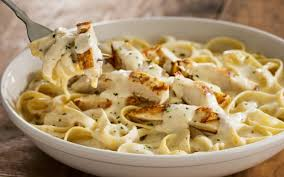 Stuff yourself with all you can eat pasta at Olive Garden Sun