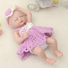 Amazoncom Baby Doll Hailey Waves Bye Bye Baby Doll By Ashton