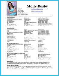 Actingresume | Acting Resume, Cover Letter For Resume ... Resume Kevin Mcmahon Star Method Technique Interview Questions Answers Rupauls Eertainment Industry Example Enhancv Alfredo Narciso Funky Star Border Template Sketch Hd Png Cv In English Le Luxe Collection De Cv Justin Fix Actor 006 Free Modern Word Docx Format Fearsome Acting An Tips Alex Curtis Resume Latinamoviestar Where Download Vers 13 For Pkg Dicafineli
