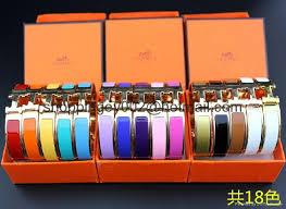 hermes h clic clac hermes h enamel orange clic clac h silver bracelet bangle cuff