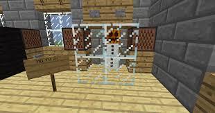 how to build a kitchen in minecraft minecraft kitchen design and