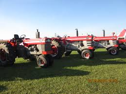 Apple Shed Inc Tehachapi Ca by Massey Ferguson Narrow Front Tractors From R L 120hp 1130 93hp