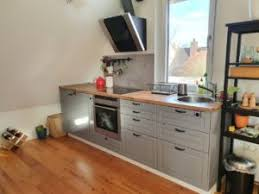 küchenzeile küchen gebraucht