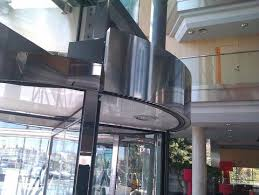 Berner Air Curtain Troubleshooting by Splendid Air Curtains For Doors Decor With Air Curtain Air Door