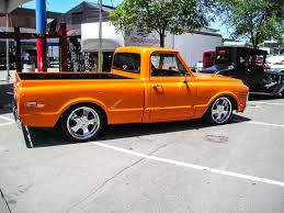 Fatman Fabrications C10 IFS For 1960-1987 Chevy Trucks | Fuel Curve My First Truck 1984 Chevrolet C10 Trucks Pin By Jy M Mgnn On Truck 79 Pinterest Trucks Tbar Trucks 1968 Barn Find Chevy Stepside What Do You Think Of The C10 1969 With Secrets Hot Rod Network Within Fascating 1985 Chevy Pickup 1967 Camioneta Y Forbidden Daves Turns Heads Slamd Mag Yes We Grhead Garage Photos Informations Articles Bestcarmagcom Love Green Colour Dave_7 Flickr Bangshiftcom