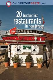 25+ Unique New Jersey Ideas On Pinterest | New Jersey Beaches ... 15 Food And Wine Fesivals In New Jersey This Fall Red Barn Cellos Corner Celebrate Female Friendship Year With Galentines Day Red Barn Cafs Crazy Gas Bill For 59257 Sends Owner Evelyn Njs 10 Best Pie Shstops For National Pie Njcom 130 Images On Pinterest Girl Jersey Top Adultthemed Tricks Treats Halloween At The Rosedale Blueberry Farm Home Facebook 159 Coffee Shop Cafe Restaurant Cafes Hammton Fire Destroys Fruitstorage Warehouse Breaking News Hunting The Very Best
