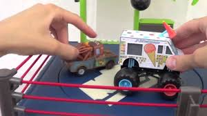 New Monster Truck Mater Monster Trucks Diecast Rasta Mater ... Monster Jam Stunt Track Challenge Ramp Truck Storage Disney Pixar Cars Toon Mater Deluxe 5 Pc Figurine Mattel Cars Toons Monster Truck Mater 3pack Box Front To Flickr Welcome On Buy N Large New Wrestling Matches Starring Dr Feel Bad Xl Talking Lightning Mcqueen In Amazoncom Cars Toon 155 Die Cast Car Referee 2 Playset Kinetic Sand Race Blaze And The Machines Flip Speedway Prank Screaming Banshee Toy Speed Wheels Giant Trucks Mighty Back Toy