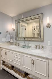 75 beautiful farmhouse bathroom pictures ideas april 2021 houzz