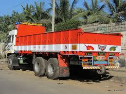 AMW Trucks - Yeshwanth Live Little Set Bright Decorated Indian Trucks Stock Photo Vector Why Do Truck Drivers Decorate Their Trucks Numadic If You Have Seen The In India Teslamotors Feature This Villain Transformers 4 Iab Checks Out Volvo In Book Loads Online Trucksuvidha Twisted Indian Tampa Bay Food Polaris Introduces Multix Mini Truck Mango Chutney Toronto Horn Please The Of Powerhouse Books Cv Industry 2017 Commercial Vehicle Magazine Motorbeam Car Bike News Review Price Man Teambhp