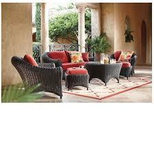 Martha Stewart Victoria Patio Cushions by Topic Martha Discoverchrysalis Com