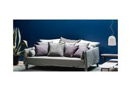 gervasoni canapé up 16 sofa gervasoni milia shop