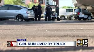 Tempe PD: 3-year-old Has Died After Being Hit By Truck, Driver ... Ice Cream Truck Girl Latest This Shot Of Jessica Ms Little The Worlds Newest Photos Of Babes And Las Flickr Hive Mind Dakota Johnson Cara Delevingne Facetime Taylor Swift Photo In Front Food Truck Stock 310423537 Alamy Redneck Pickup Photos Erin Heatherton Karolina Kurkova Babes Magazine January 2016 Usa Dream Surf Wagon Van Number 25 On Waves Amazoncom Jam Brooks Ferrell Movies Tv Carnbabes Dub Show Tour Phoenix 2012 Lady On Trouble Follows Cash Me Outside Girl Whever She Goes Towing Design Graphic Royalty Free Vector Image