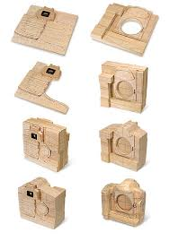 furniture layout planner ipad plans a large wine rack balsa wood