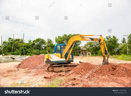 Building Machines Digger Loading Trucks Soil Stock Photo (Edit Now ... Kids Trucks Custom Yellow Digger Happy Birthday Card Building Machines Loading Soil Stock Photo Edit Now Derrick For Sale Truck N Trailer Magazine Diggers And Dump Stock Photo Image Of Breaker 52714938 Coloring Pages Monster Grave Heavy Dumper Truck Jcb Digger Excavator Plant Machinery With Wikiwand Little Tikes Dirt 2in1 Walmartcom Trucks 13210916 Alamy