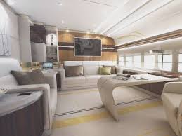 Bedroom Best Private Jet Bedroom Home Style Tips Lovely Under