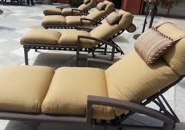 Outdoor Furniture Cushions Sunbrella Fabric by Patio Cushions U2013 Quality Interiors