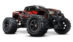 The Best Remote Control Truck In The Market In 2018 | RC State Traxxas Wikipedia 360341 Bigfoot Remote Control Monster Truck Blue Ebay The 8 Best Cars To Buy In 2018 Bestseekers Which 110 Stampede 4x4 Vxl Rc Groups Trx4 Tactical Unit Scale Trail Rock Crawler 3s With 4 Wheel Steering 24g 4wd 44 Trucks For Adults Resource Mud Bog Is A 4x4 Semitruck Off Road Beast That Adventures Muddy Micro Get Down Dirty Bog Of Truckss Rc Sale Volcano Epx Pro Electric Brushless Thinkgizmos Car