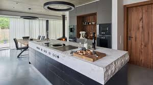 100 Modern Interior Design For Small Houses House Kitchen Ideas Architectures Appealing